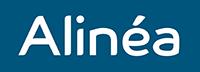 Alinéa-logo