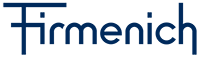 Logo-PANTONE