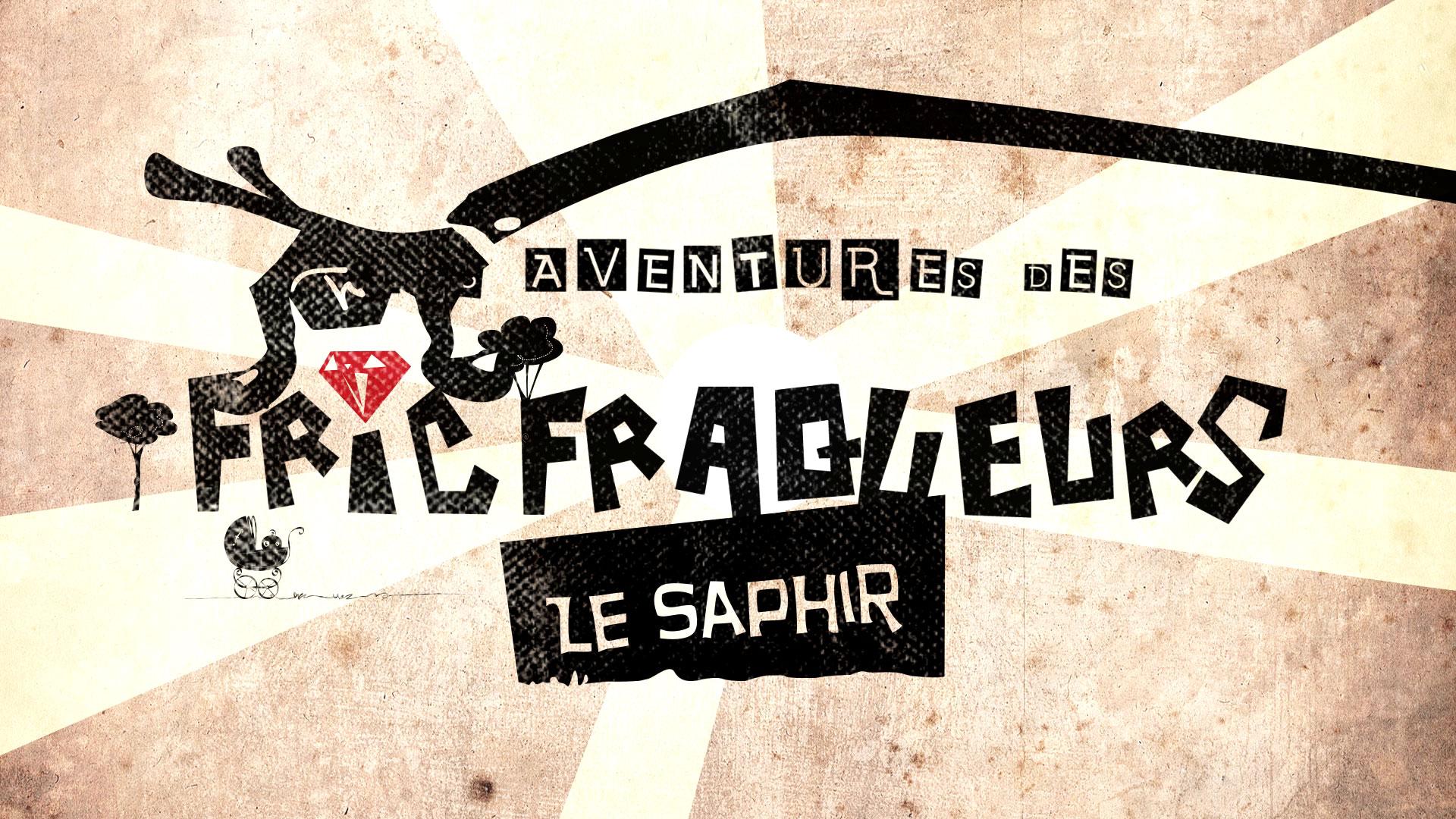 fricfrac photograme ( )_00000