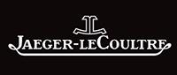 jaeger-le-coultre-logo