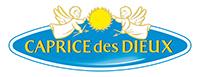 logo2006-caprice-des-dieux-caution-hd