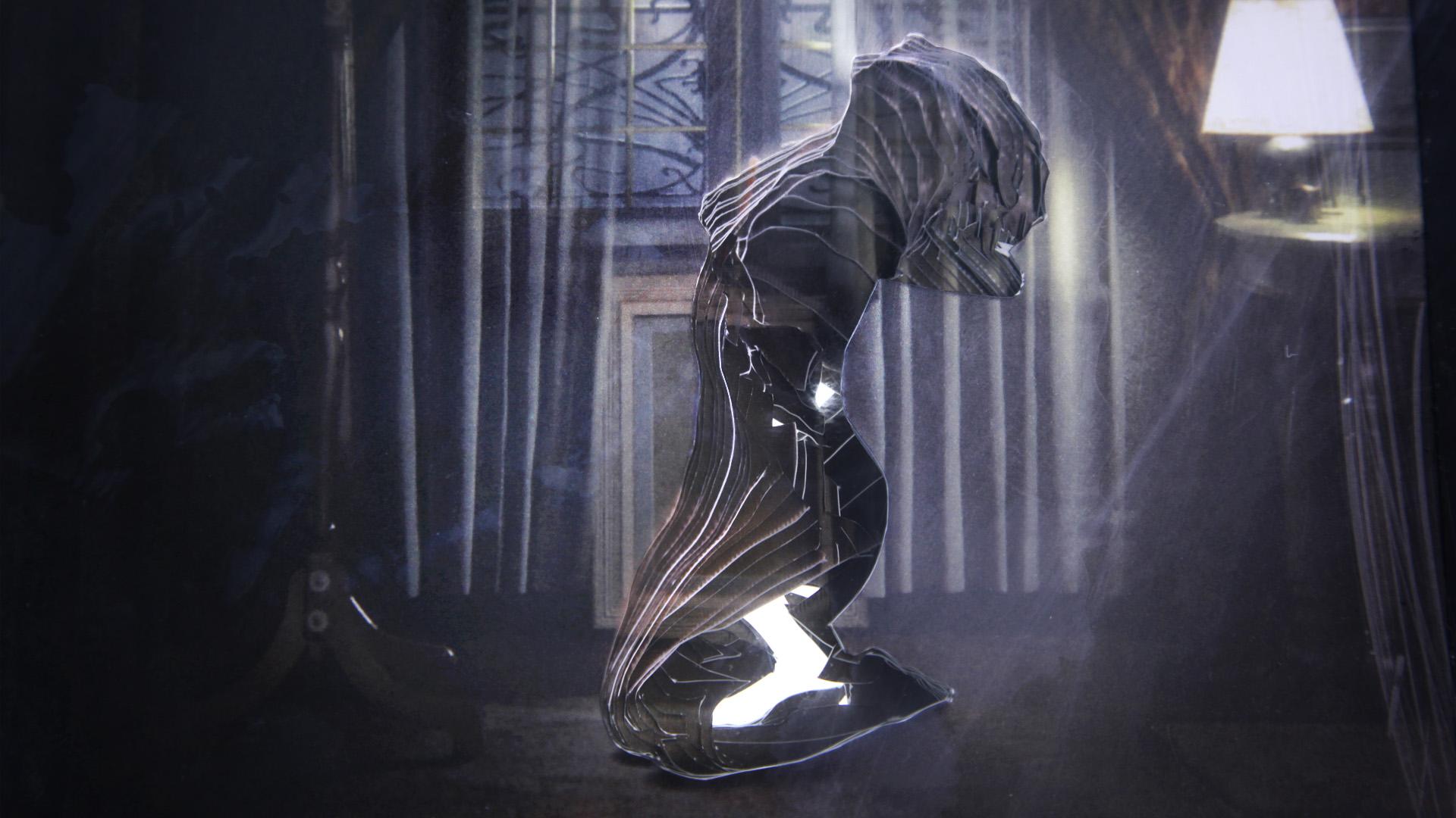 sculpture cinetique 7