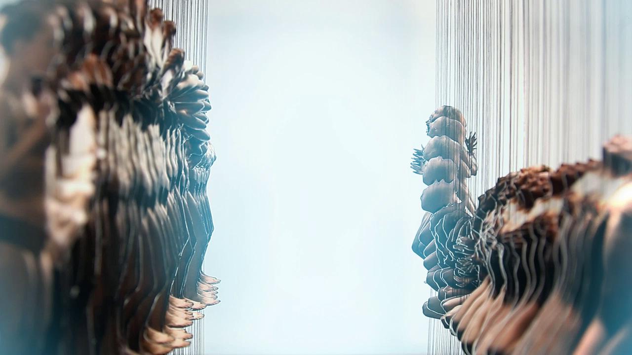 sculpture cinetique 11