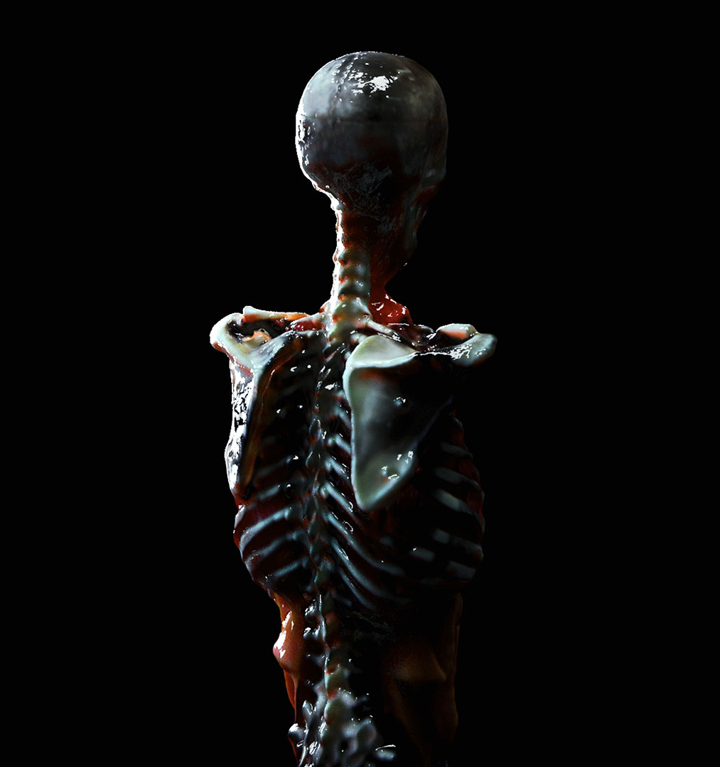 skull_5