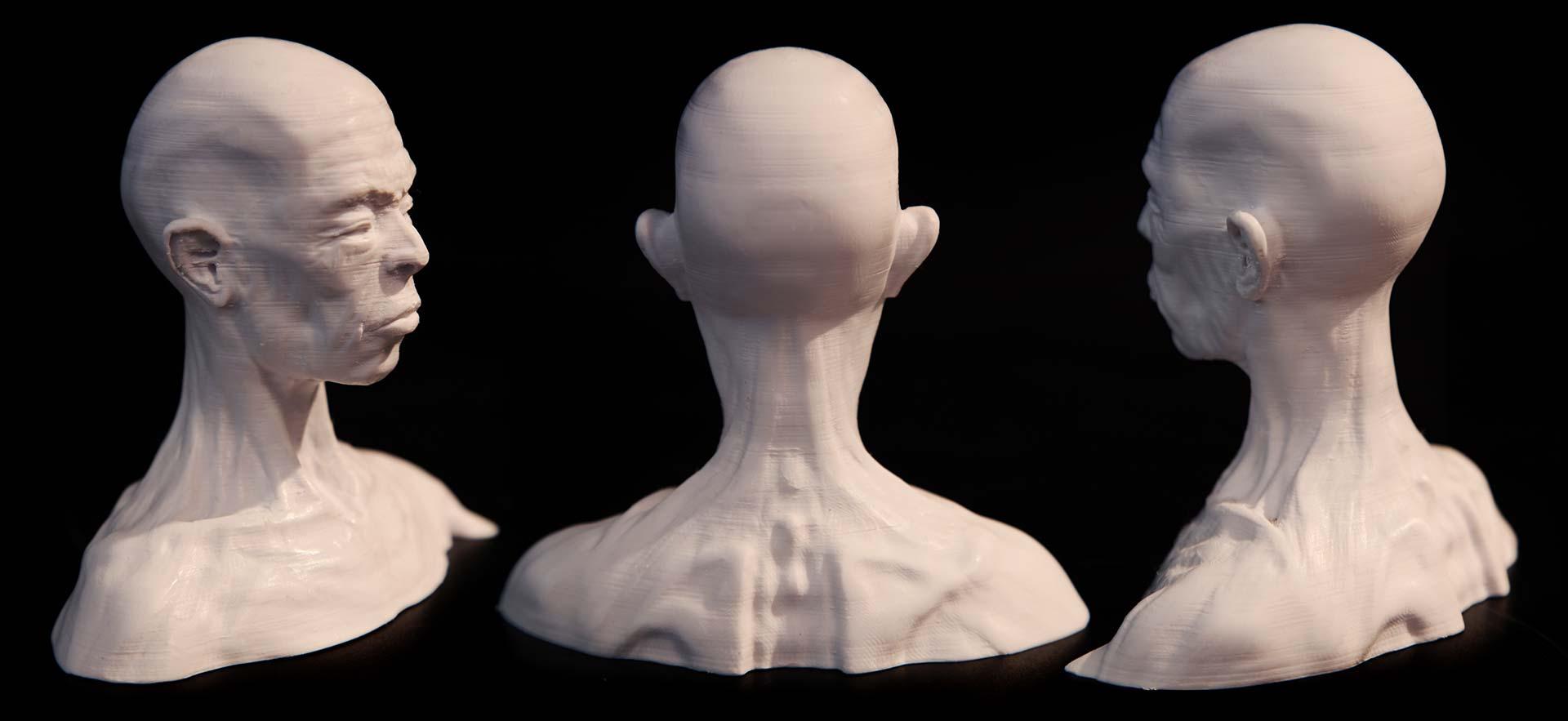 essai_3D_print