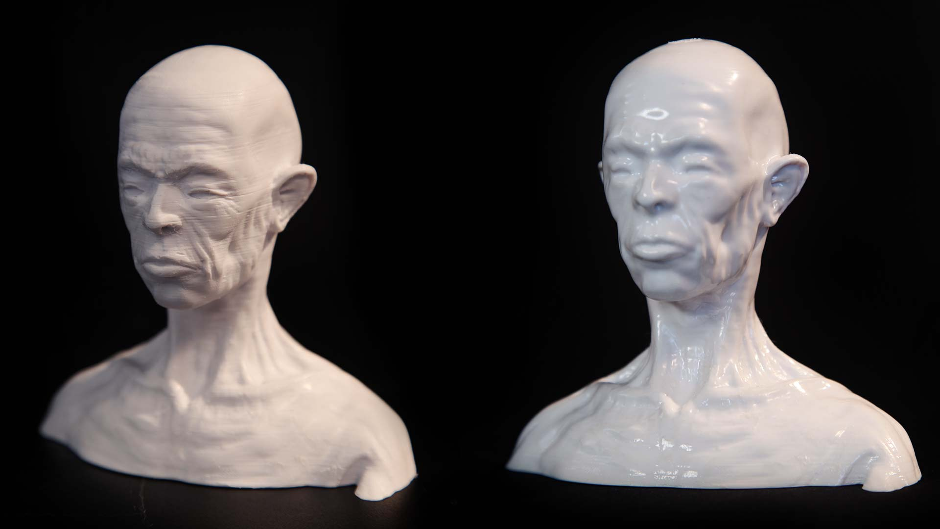 essai_3D_print_2