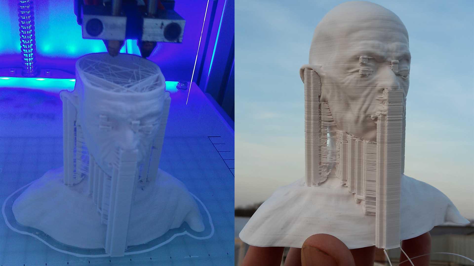 essai_3D_print_5