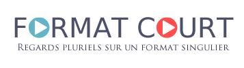 logo formatcourt