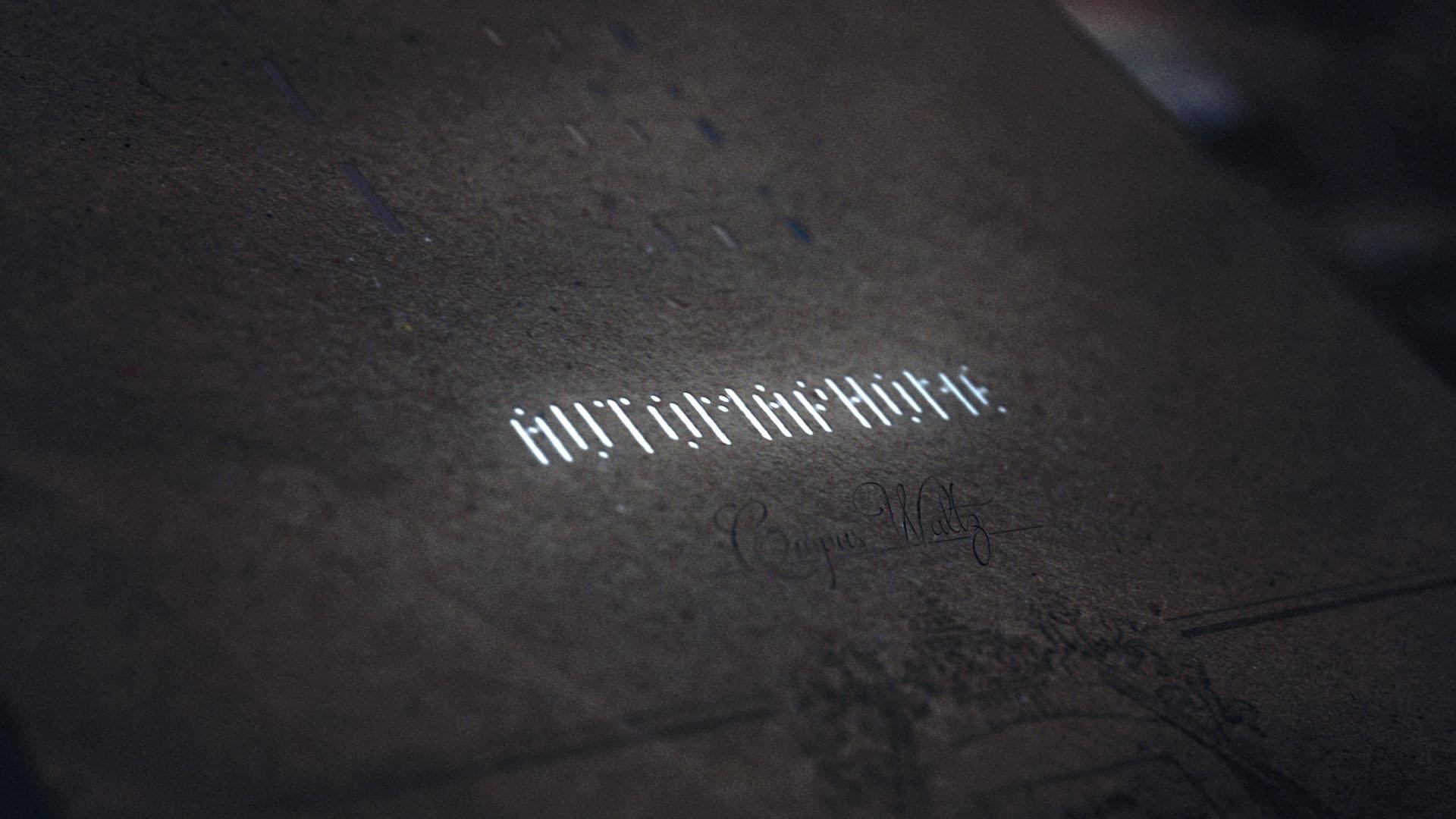 automaphone_01