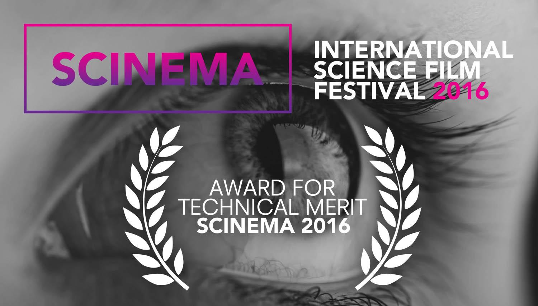scinema-corpus-award